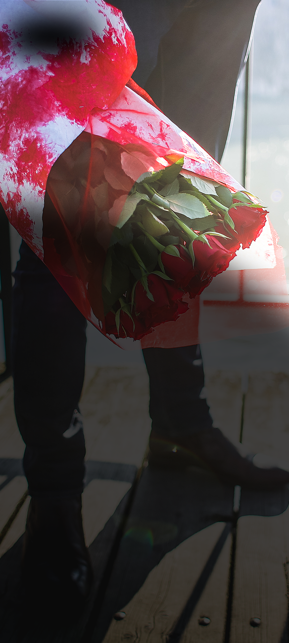 Internetowa wysyłka kwiatów